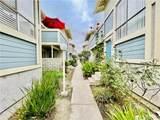14801 Pacific Avenue - Photo 14