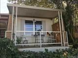 3356 Cypress - Photo 5