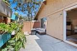 12444 Rancho Vista Drive - Photo 24