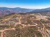 25487 Rancho Barona Mesa - Photo 1