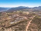 25487 Rancho Barona Mesa - Photo 2