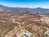 25487 Rancho Barona Mesa - Photo 5