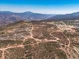 25487 Rancho Barona Mesa - Photo 6