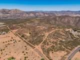 25487 Rancho Barona Mesa - Photo 8