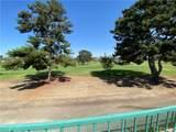 380 Villa Point Drive - Photo 6
