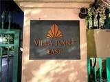 380 Villa Point Drive - Photo 10