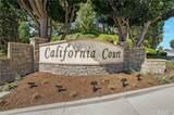 230 California Court - Photo 23