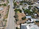 22013 Amado Lane - Photo 53