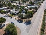 22013 Amado Lane - Photo 58