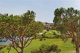 80 Tennis Villas Drive - Photo 26