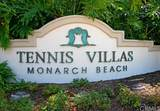 80 Tennis Villas Drive - Photo 38