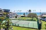 67 Emerald Bay - Photo 6