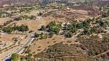 0 Vista Del Bosque - Photo 4