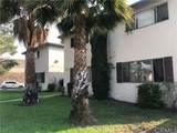6666 Gaviota Avenue - Photo 2