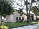 6666 Gaviota Avenue - Photo 3