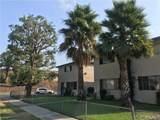 6666 Gaviota Avenue - Photo 6