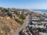 6929 Vista Del Mar - Photo 5
