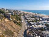 6929 Vista Del Mar - Photo 6