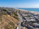 6929 Vista Del Mar - Photo 7