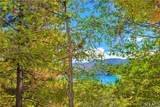 0 Shelter Cove - Photo 5