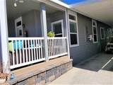 8975 Lawrence Welk Drive - Photo 4