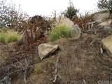 0 Deer Springs - Photo 12