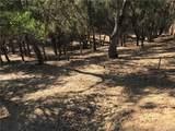 2255 Lariat Loop. - Photo 1