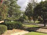 525 El Norte Parkway - Photo 20