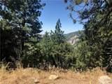 0 Fern Canyon - Photo 1