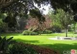 2170 Century Park East - Photo 21