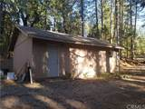 15879 Forest Ranch - Photo 4