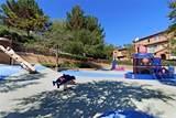 79 Playa Circle - Photo 25