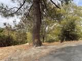 1300 Evergreen - Photo 2
