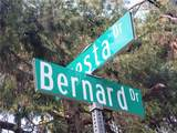 0 Bernard - Photo 11