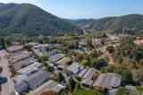 168 Village Crest - Photo 1