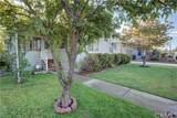 57 Rancho Grande - Photo 3