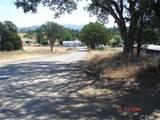 9560 Highway 29 - Photo 10