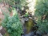 0 Cedar Ridge - Photo 6