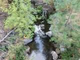 0 Cedar Ridge - Photo 7