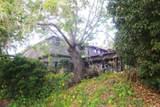 501 Quail Gardens Drive - Photo 5