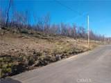 0 Meadow Lane-Lot 34 - Photo 2