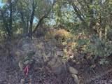 9 Echo Hills - Photo 16