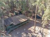 52101 Red Hill - Photo 1