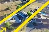 24071 Juniper Springs Road - Photo 2