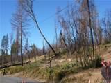 0 Meadow Lane-Lot 35 - Photo 1
