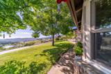 25443 Mesa Grande Road - Photo 3