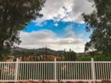 1787 Grossmont View Drive - Photo 1