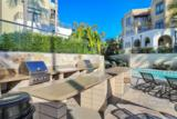 5430 La Jolla Blvd - Photo 24