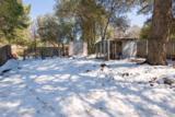 2770 Salton Vista Drive - Photo 21