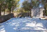 2770 Salton Vista Drive - Photo 22